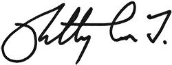 Signature-250
