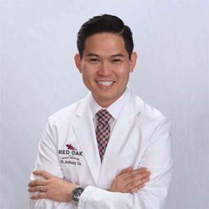 McKinney TX Restorative Dentist