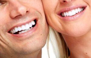 McKinney TX Cosmetic Dentistry
